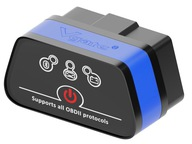 Interfejs iCar2 Vgate Bluetooth OBD2 ELM327 ID19