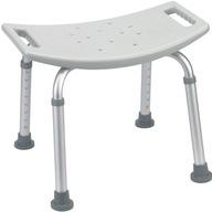 TABORET POD PRYSZNIC krzesło prysznicowe STOŁEK