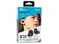 Słuchawki MEE audio X10 TWS Bluetooth 5.0 IPX5