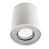 Oprawa Halogenowa Natynkowa Tuba LED GU10 LEDLUMEN