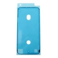 Iphone 8 Klej uszczelka taśma montażowa