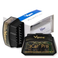 ELM327 iCar PRO Bluetooth 4.0 Vgate OBD2 Interfejs