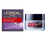 LOREAL Paris Filler Anti-Age krem na dzień 50ml