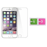 Szkło hartowane do Iphone 6 plus 2,5d 9H