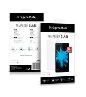 Szkło ochronne Kruger&Matz do MOVE 8 MINI