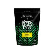 Yerba Verde Mate Green Limon Cytrynowa 0,5kg 500g