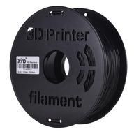 Przezroczysty dla rysunków do drukarek 3D,FLEX TPU