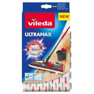 Wkład do mopa Vileda Ultramax 140913