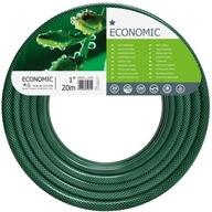 """Wąż ogrodowy Cellfast Economic 1"""" 20 m"""