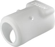 HAZET 9012EL-SPC osłona klucza silikonowa
