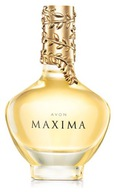 avon MAXIMA damska woda perfumowana EDP 50ml 19539