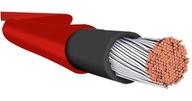 KABEL PRZEWÓD SOLARNY SŁONECZNY 4mm 1000V MC4