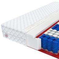 Dopłata do łóżka: Zmiana na materac DINO 80x190