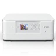 Epson XP-6005 Duplex WiFi 3w1 Wieczne Tusze