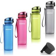 Butelka filtrująca bidon Aquaphor 500 ml 4 kolory