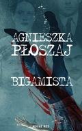 Bigamista Agnieszka Płoszaj