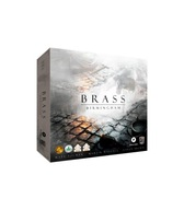 Phalanx Brass: Birmingham