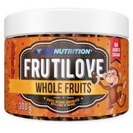 ALLNUTRITION FRUTILOVE WHOLE FRUITS DAKTYLE