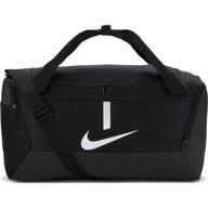 Torba Nike 41 l czarny