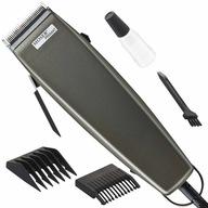 Moser 1230 Profesjonalna maszynka do włosów
