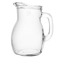 Dzbanek szklany Bormioli Rocco Bistrot 1 l