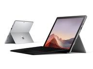 "Laptop Microsoft VDV-00003 12,3 "" 8 GB / 128 GB"