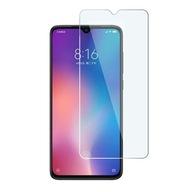 Szkło ochronne 9H DirectLab do Xiaomi Redmi 8