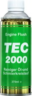 TEC2000 Engine Flush płukanka 375ml
