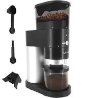 Elektryczny młynek kawy ŻARNOWY Yoer AUTOMATYCZNY