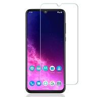 Mocne Szkło 9H DirectLab do Motorola Moto Zoom