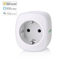 Smart HomeKit Gniazdko VOCOlinc VP3