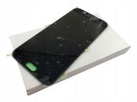 Samsung J7 WYŚWIETLACZ LCD DOTYK SZYBKA DIGITIZER