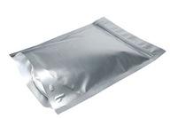 Torebka termoizolacyjna - zabezpieczenie produktu