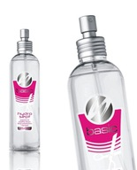Płyn do dezynfekcji urządzeń kosmetycznych