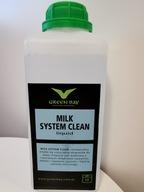 Milk System Clean - uniwersalny