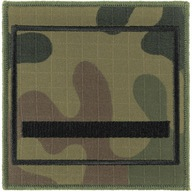 #94 Dystynkcja Wojskowa na ramię STARSZY SZEREGOWY