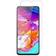 Szkło ochronne 9H Direct do Samsung Galaxy A40