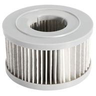 Filtr HEPA do JIMMY JV85/JV85 Pro/H9 PRO