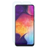 Szkło ochronne 9H Direct do Samsung Galaxy A50