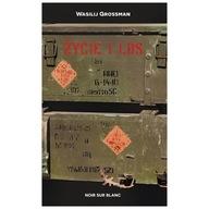 Życie i los Wasilij Grossman