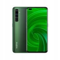 Smartfon Realme X50 Pro 8 GB / 256 GB zielony