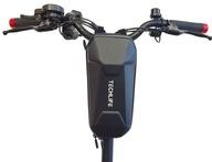 Torba bagażnik rower hulajnoga elektryczna DUŻA XL