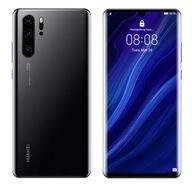 Huawei P30 Pro 128/6 GB czarny DS Black czarny