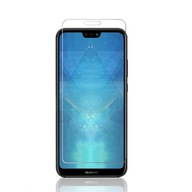 Mocne Szkło ochronne 9H Direct do Huawei P20 Lite