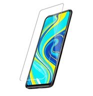 Szkło Ochrona 9H DirectLab do Xiaomi Redmi Note 9S