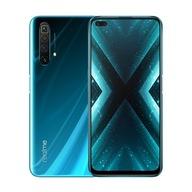 Smartfon Realme X3 12 GB / 256 GB niebieski