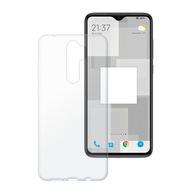 Etui silikonowe do Xiaomi Redmi Note 8 Pro