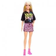 Barbie Fashionistas Modna przyjaciółka 155