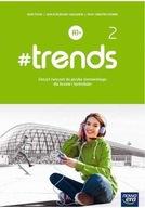 #TRENDS 2 NIEMIECKI ZESZYT ĆWICZEŃ LO A1+ N. ERA