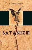 Satanizm Andrzej Zwoliński